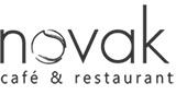 logo_restoran_novak-konosajt2