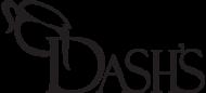 Dash's