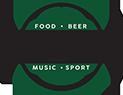 LIGA-PUB-logo-1