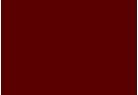 buket-logo-sajt