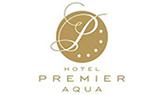 premier_aqua_logo