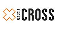 190px-logo-cross