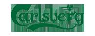 64-647409_carlsberg-beer-logo-transparent-hd-png-download